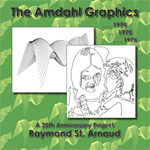 The Amdahl Graphics