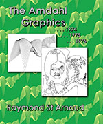 Buy The Amdahl Graphics from Amazon