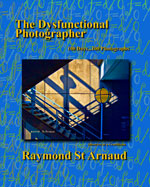 Buy The Dysfunctional Photographer from Amazon
