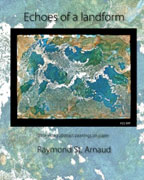 Buy Echoes of a landform from Amazon