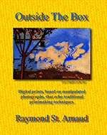 Buy Outside the Box from Amazon