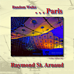 Random Walks - Paris