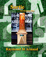 Buy Sortie...the Running Man from Amazon